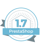 Prestashop 1.7.x Bootstrap temaer