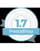 Prestashop 1.7 Bootstrap Themes