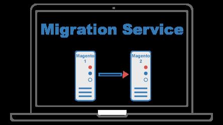 migration service