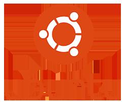 ubuntu server magento